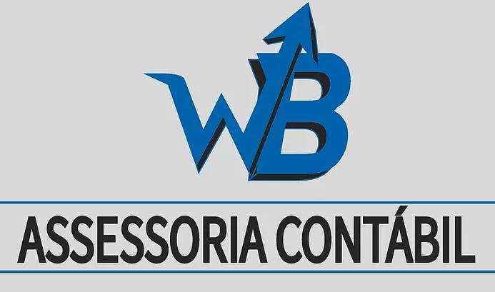 WB Contabilidade
