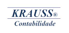Krauss Contabilidade