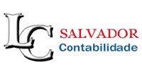 LC Salvador Serviços Contábeis