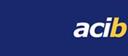 Associação Empresarial de Blumenau – ACIB