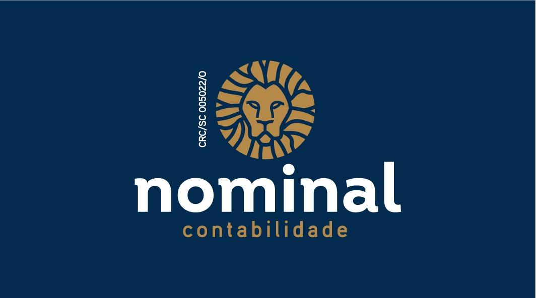 Nominal Contabilidade