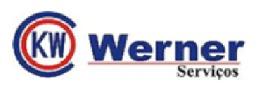 Werner Serviços