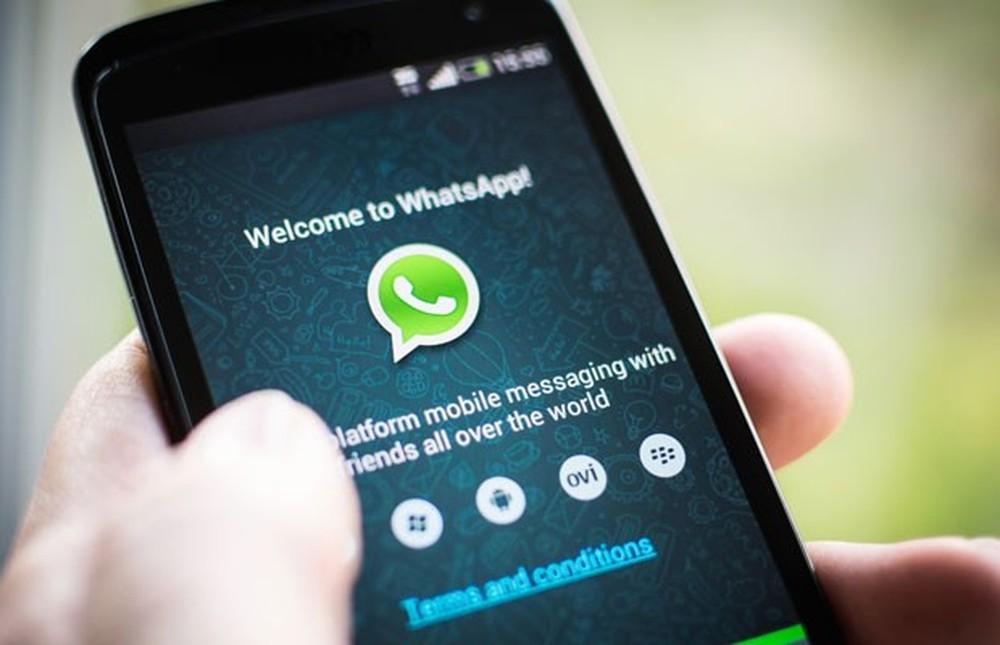 Intimação por whatsapp: evolução é inevitável, mas juristas pedem cautela