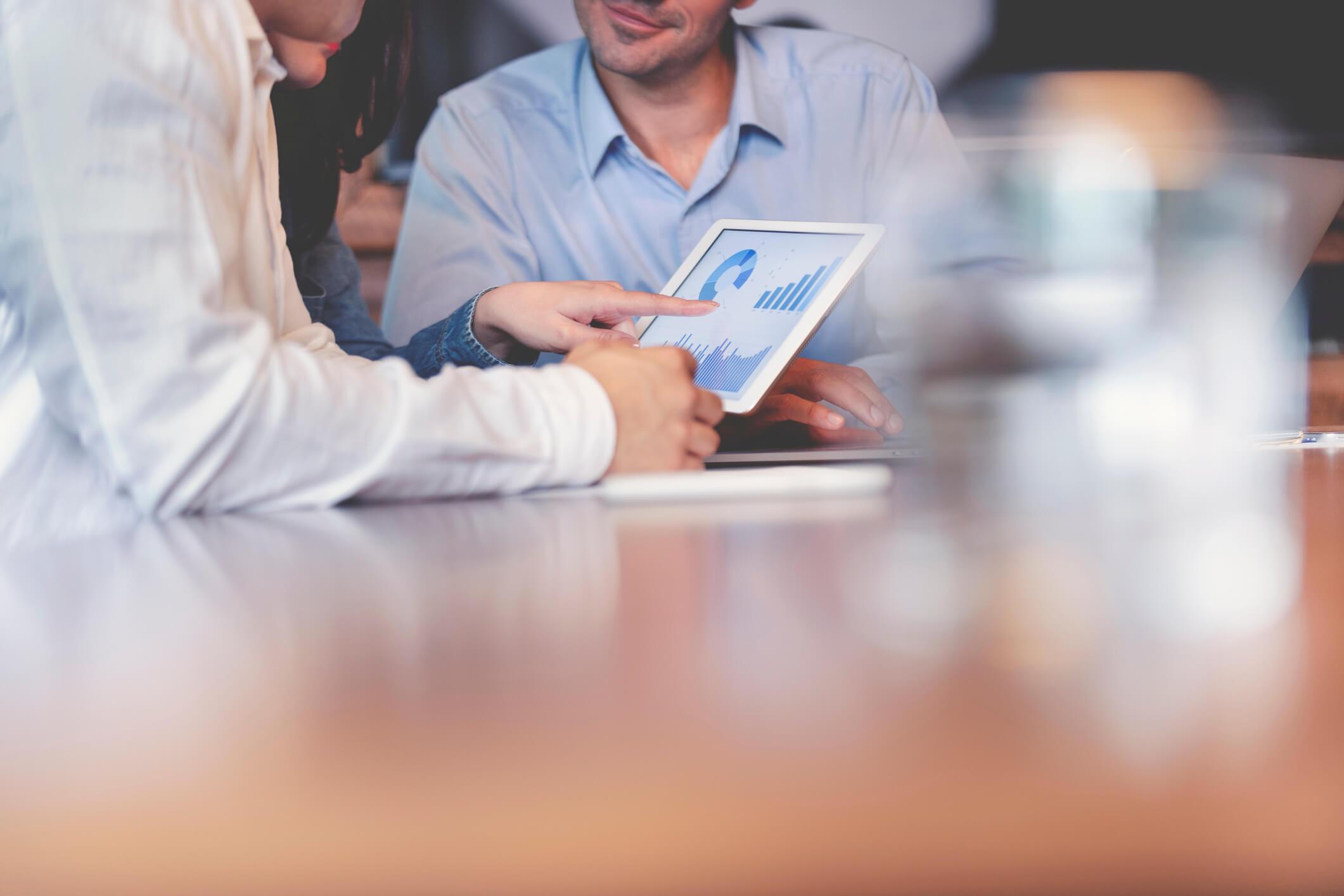 Qual a relação entre empreendedorismo e contabilidade? Entenda aqui!