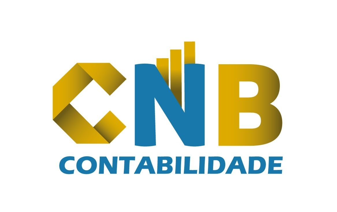 CNB Contabilidade