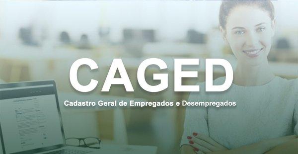Certificado Digital passa a ser obrigatório para dados do CAGED