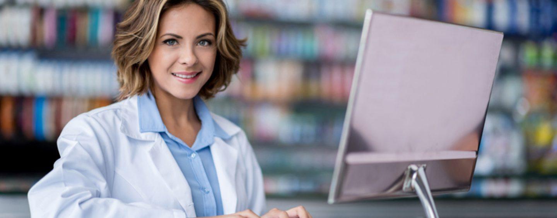 Prescrição Médica Digital deverá ter Assinatura Digital com Certificados ICP-Brasil