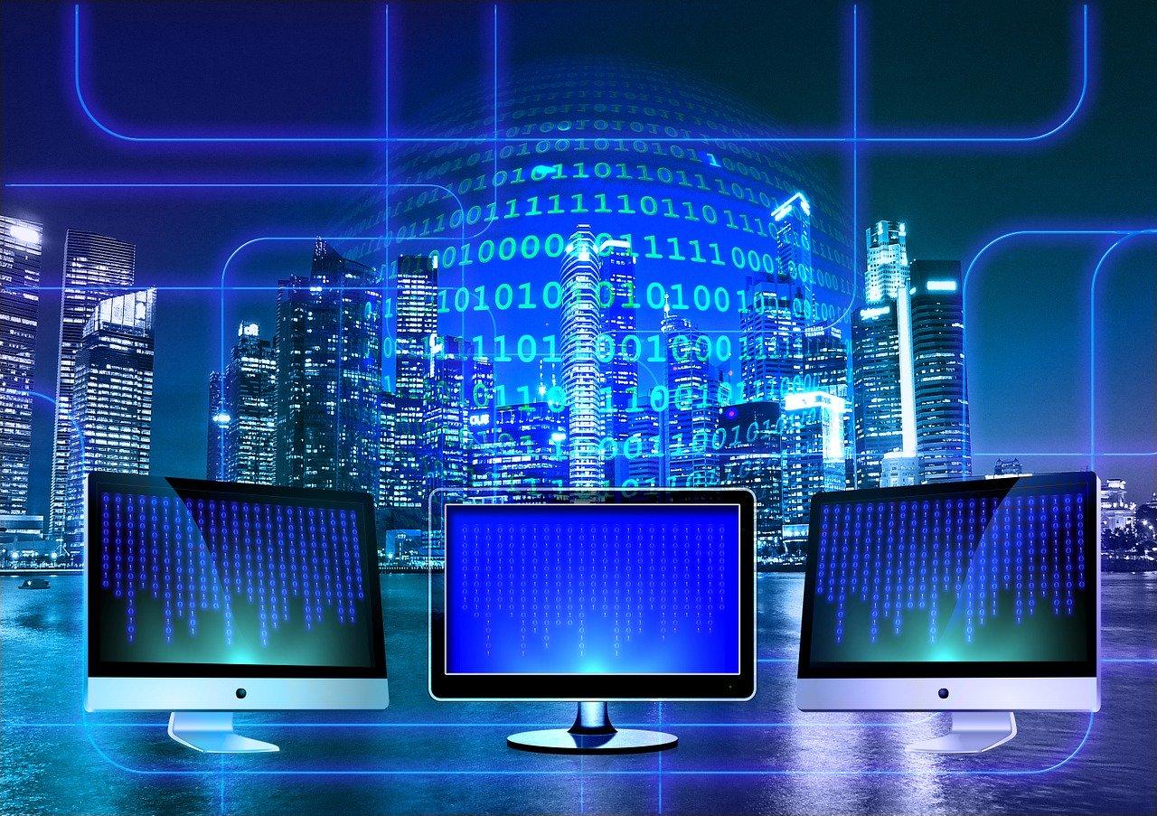 e-Jurídico, a revolução em certificados digitais em nuvem