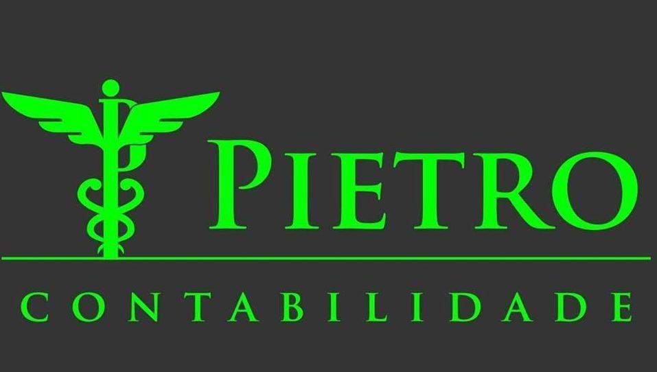 Pietro Contabilidade