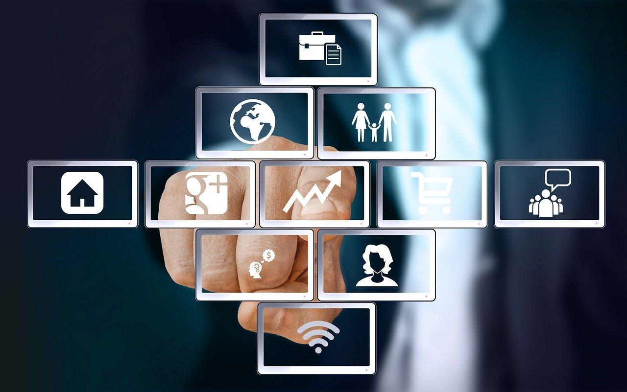 Receita explica como fica o uso do certificado digital no portal e-CAC