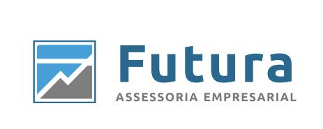 Futura Assessoria Empresarial
