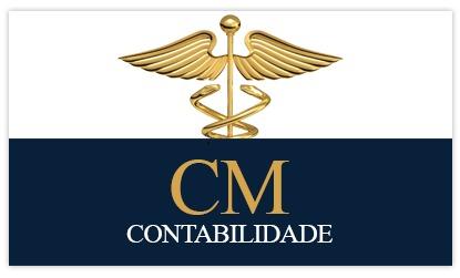 CM Contabilidade