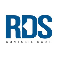 RDS Contabilidade