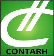 CONTARH