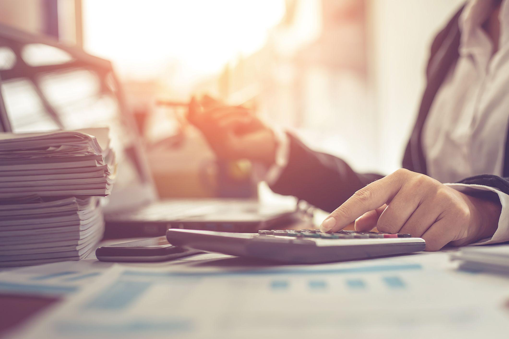 Como estabelecer honorários contábeis? Descubra neste post!