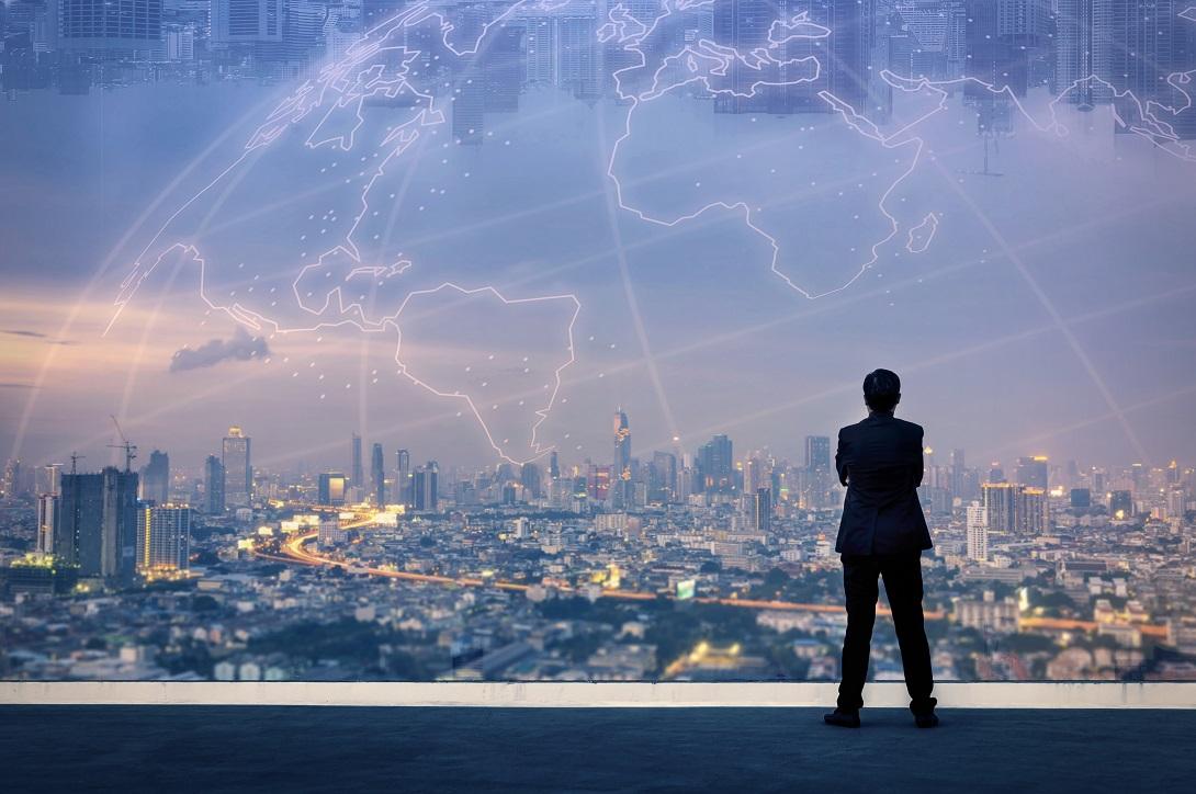 Certificação Digital: um mercado que não para de crescer e aparecer