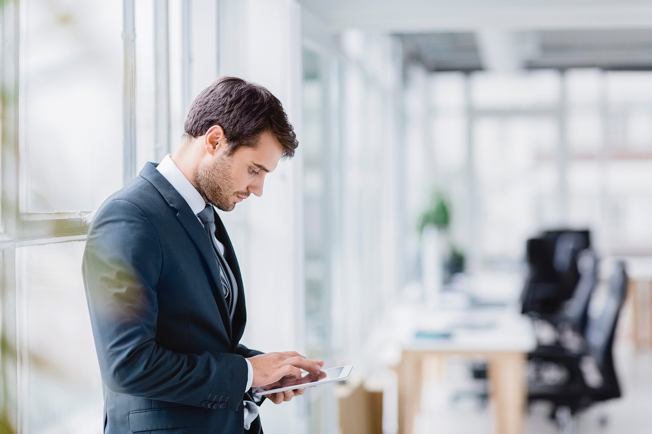 6 formas de utilizar o Certificado Digital corporativo