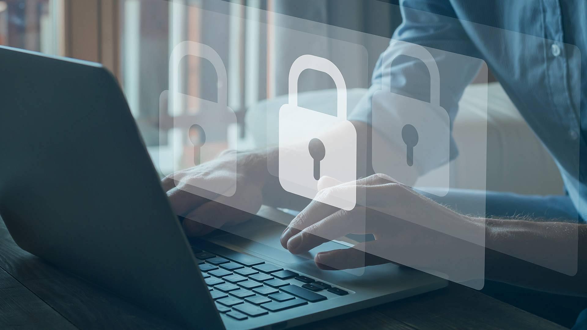 Conheça as vantagens do Certificado Digital A1