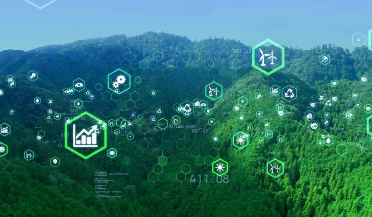 Gasto energético x poluição: qual o impacto das novas tecnologias?