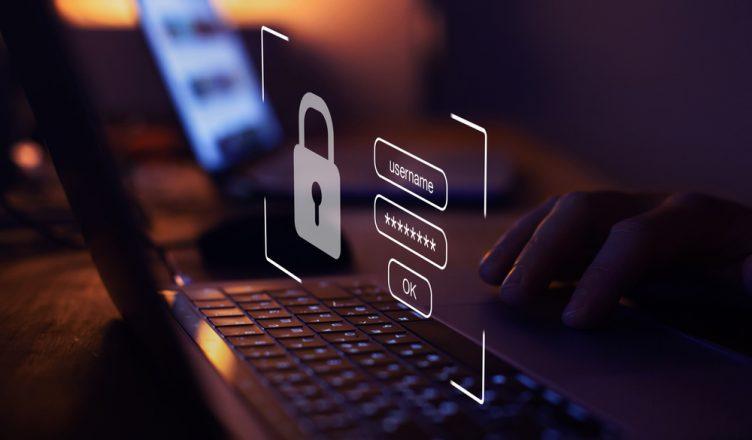 Privacidade na Internet: 5 estratégias relevantes para você se proteger